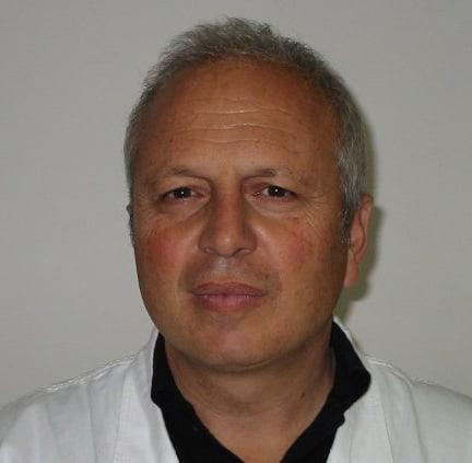Marco-De-Vincentiis